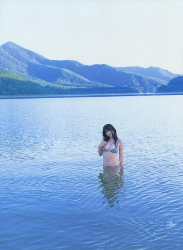 倉科カナ 女優 奥仲麻琴 水着画像 ヌード画像 エロ画像070a.jpg