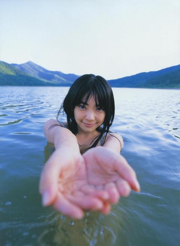 倉科カナ 女優 奥仲麻琴 水着画像 ヌード画像 エロ画像072a.jpg