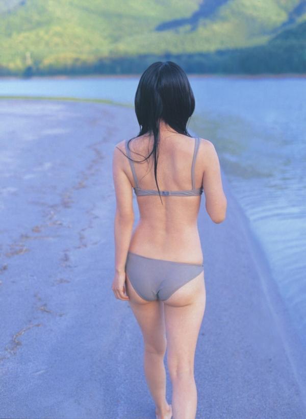 倉科カナ 女優 奥仲麻琴 水着画像 ヌード画像 エロ画像074a.jpg