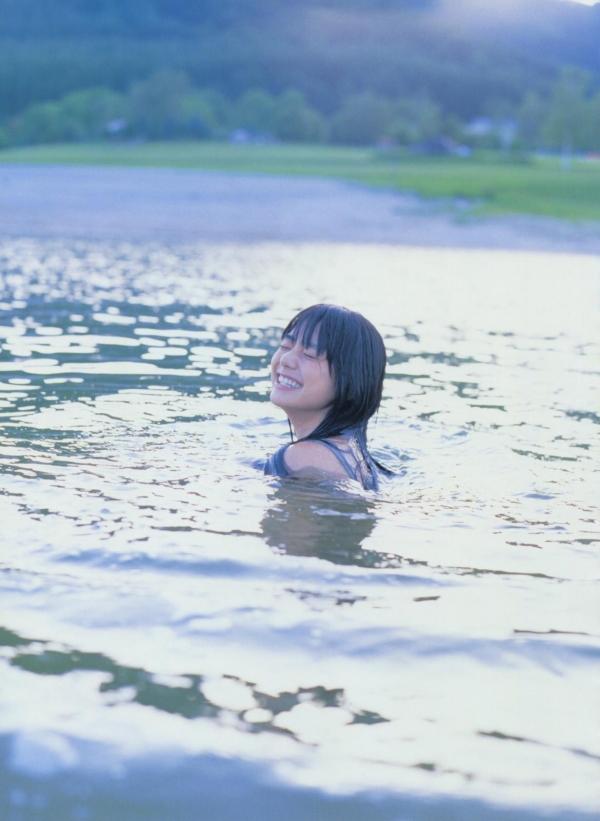 倉科カナ 女優 奥仲麻琴 水着画像 ヌード画像 エロ画像076a.jpg
