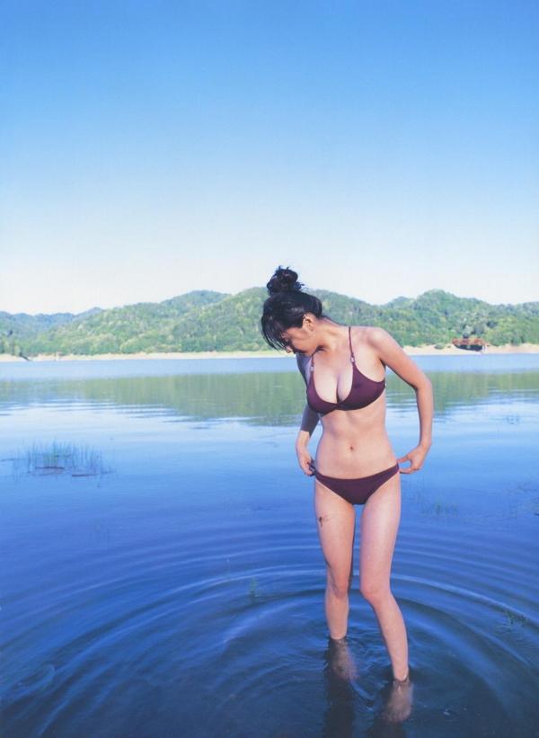 倉科カナ 女優 奥仲麻琴 水着画像 ヌード画像 エロ画像085a.jpg
