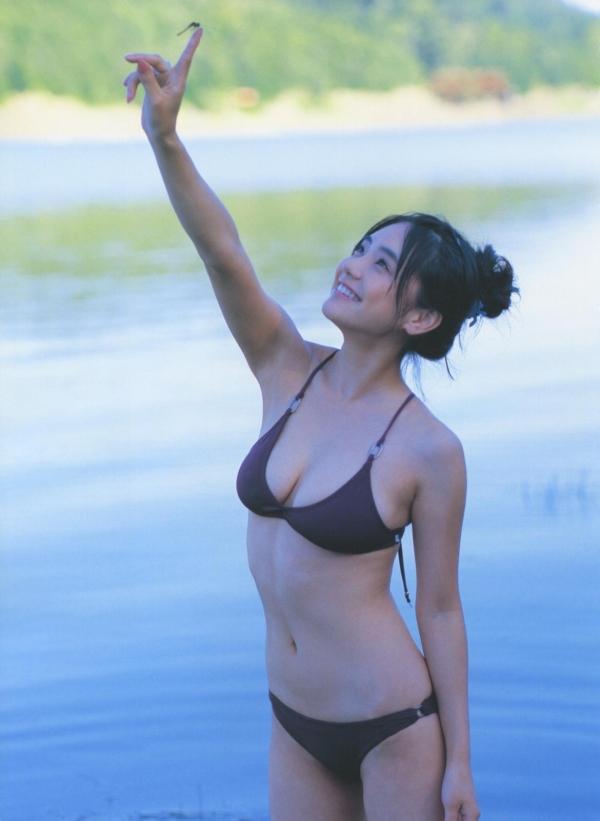 倉科カナ 女優 奥仲麻琴 水着画像 ヌード画像 エロ画像086a.jpg