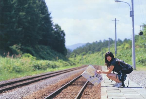 倉科カナ 女優 奥仲麻琴 水着画像 ヌード画像 エロ画像099a.jpg