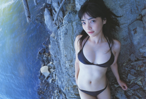 倉科カナ 女優 奥仲麻琴 水着画像 ヌード画像 エロ画像101a.jpg