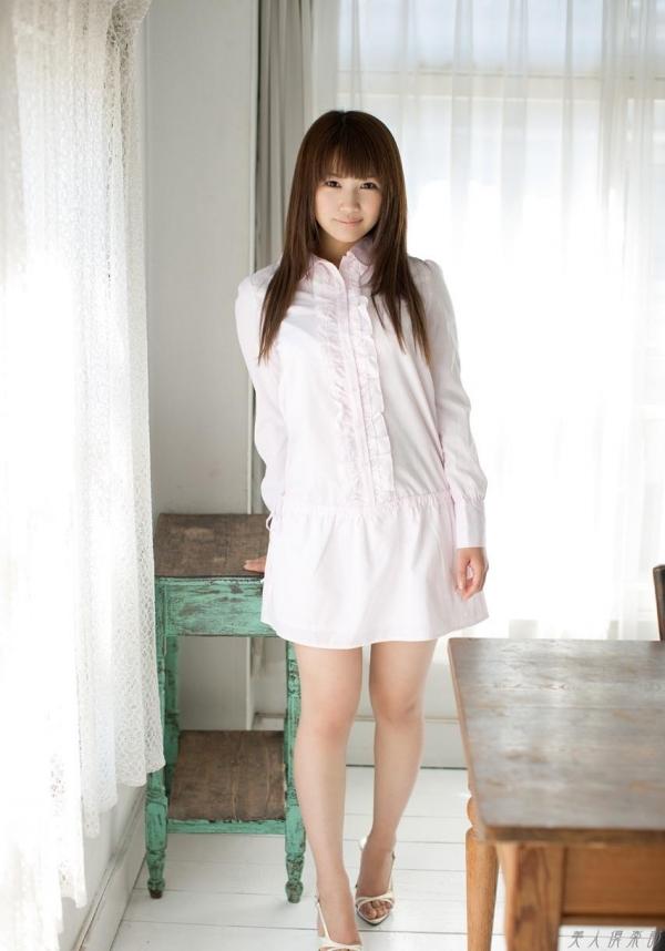 AV女優 黒川きらら 巨乳画像 セックス画像 黒川きらら無修正 エロ画像002a.jpg
