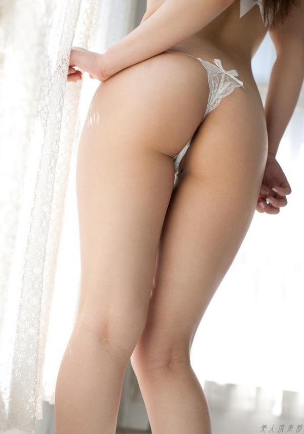 AV女優 黒川きらら 巨乳画像 セックス画像 黒川きらら無修正 エロ画像008a.jpg