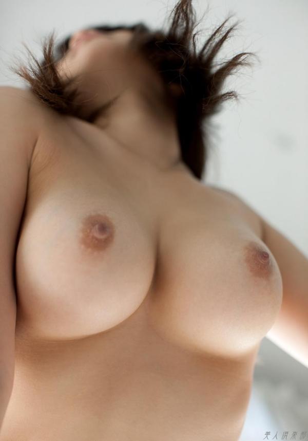 AV女優 黒川きらら 巨乳画像 セックス画像 黒川きらら無修正 エロ画像014a.jpg