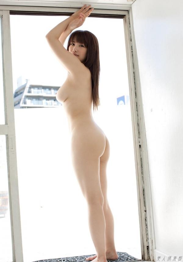 AV女優 黒川きらら 巨乳画像 セックス画像 黒川きらら無修正 エロ画像031a.jpg