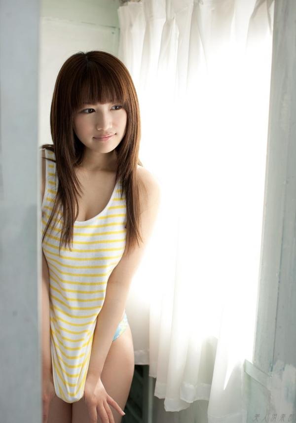 AV女優 黒川きらら 巨乳画像 セックス画像 黒川きらら無修正 エロ画像033a.jpg