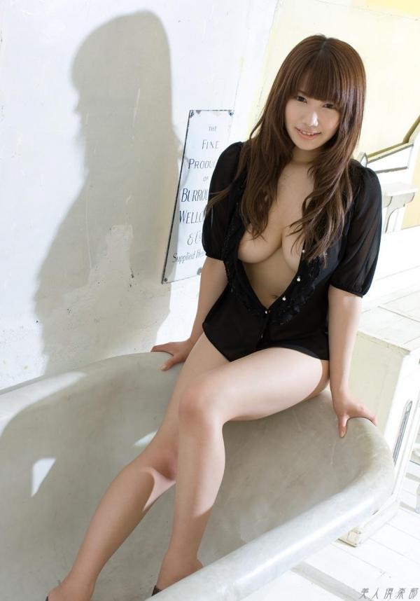 AV女優 黒川きらら 巨乳画像 セックス画像 黒川きらら無修正 エロ画像071a.jpg