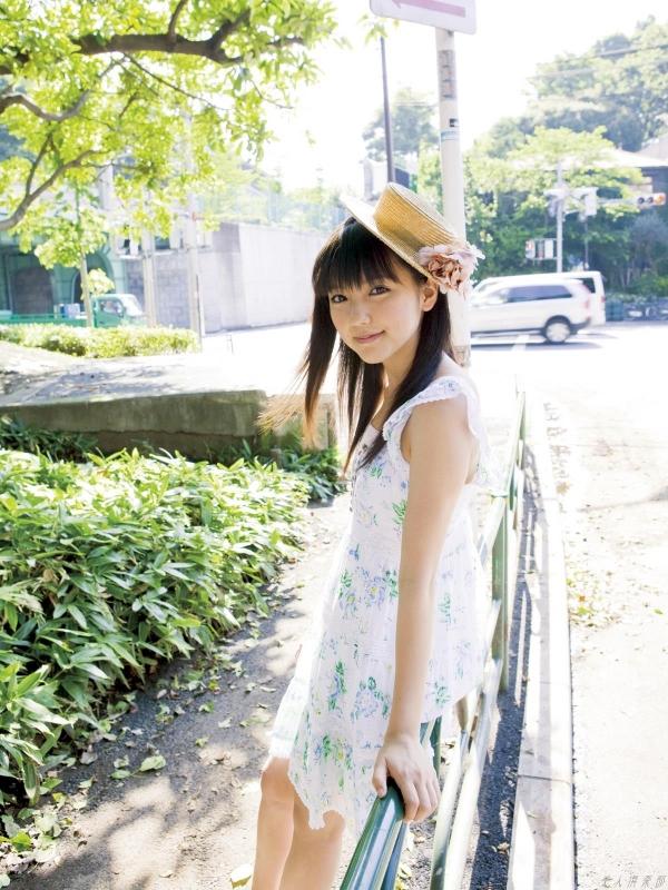 真野恵里菜 ヌード画像 アイコラ042a.jpg