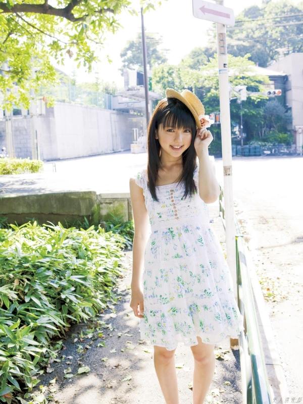 真野恵里菜 ヌード画像 アイコラ043a.jpg