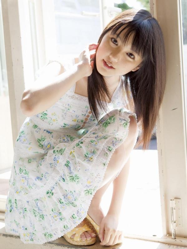 真野恵里菜 ヌード画像 アイコラ053a.jpg