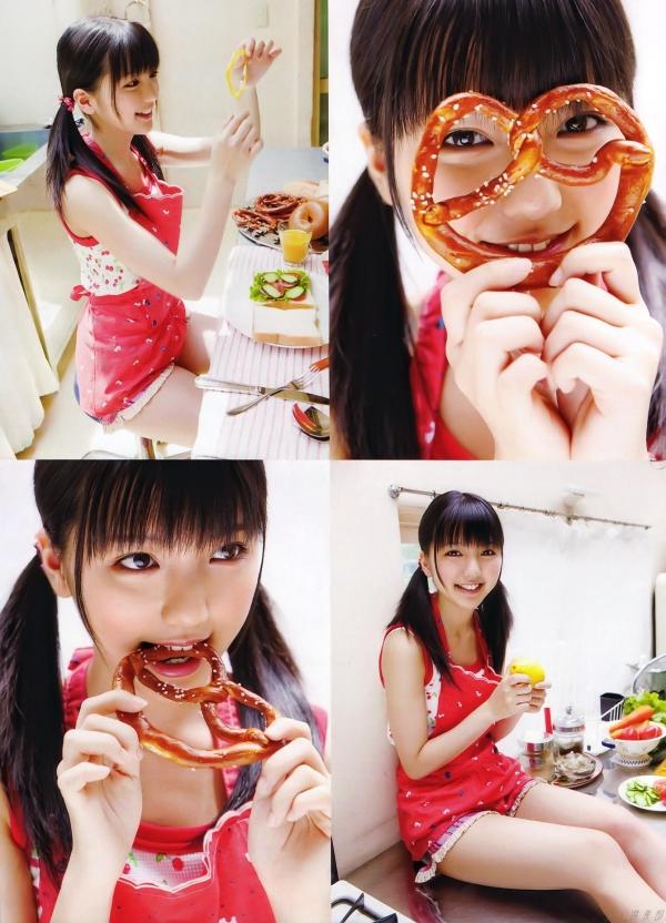 真野恵里菜 ヌード画像 アイコラ070a.jpg