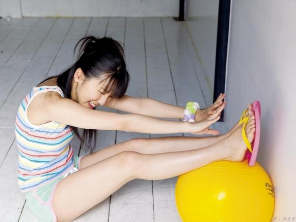 アイドル 真野恵里菜 過激 水着画像 ヌード画像 エロ画像007a.jpg