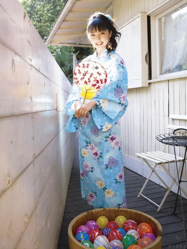 アイドル 真野恵里菜 過激 水着画像 ヌード画像 エロ画像013a.jpg