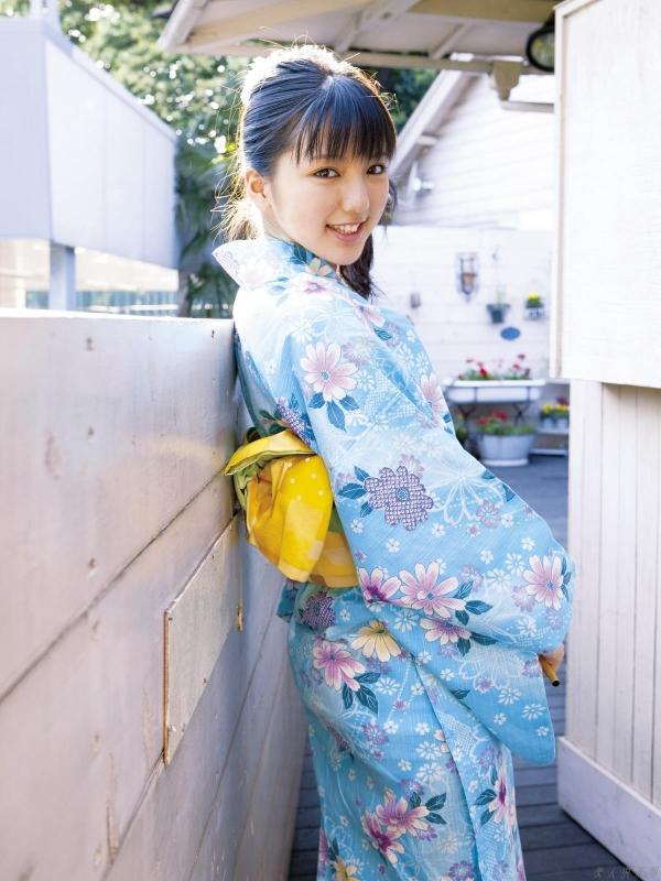 アイドル 真野恵里菜 過激 水着画像 ヌード画像 エロ画像018a.jpg