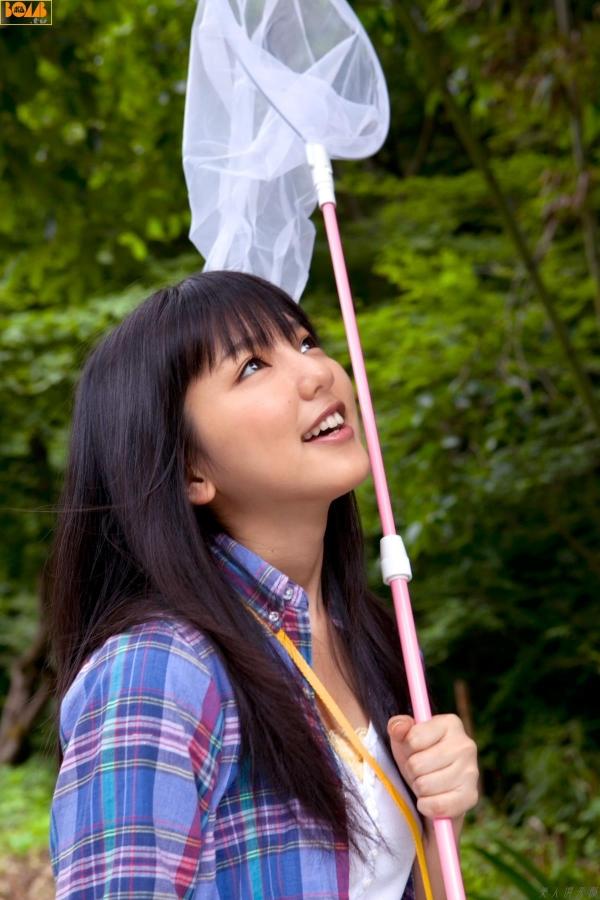 アイドル 真野恵里菜 過激 水着画像 ヌード画像 エロ画像026a.jpg
