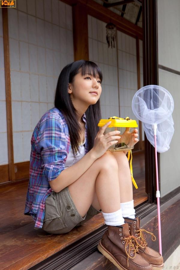 アイドル 真野恵里菜 過激 水着画像 ヌード画像 エロ画像029a.jpg