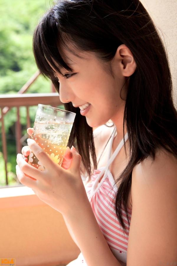 アイドル 真野恵里菜 過激 水着画像 ヌード画像 エロ画像054a.jpg