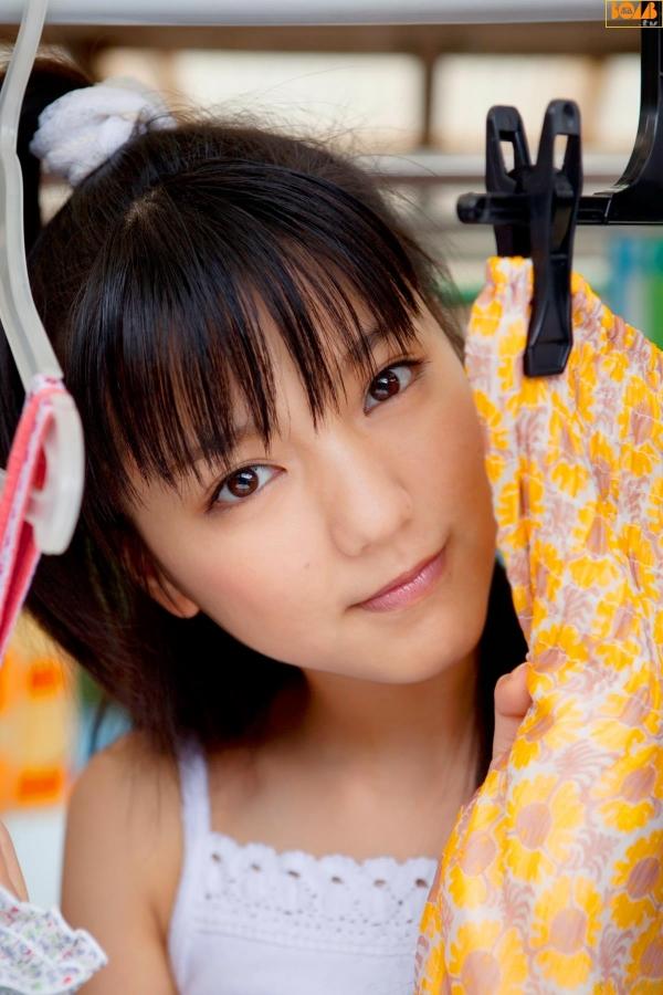 アイドル 真野恵里菜 過激 水着画像 ヌード画像 エロ画像064a.jpg
