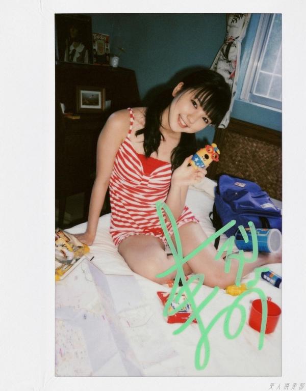 アイドル 真野恵里菜 過激 水着画像 ヌード画像 エロ画像071a.jpg
