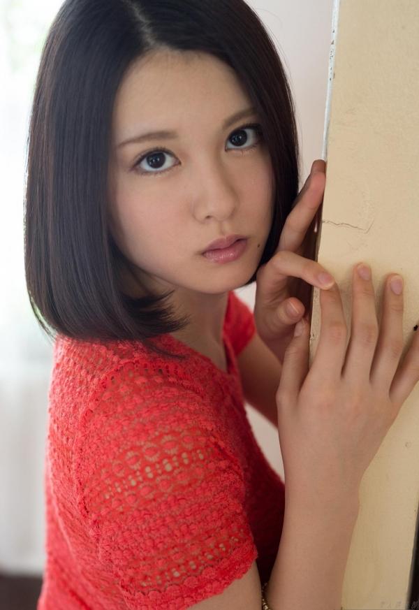 AV女優 松岡ちな ヌード エロ画像 無修正004a.jpg