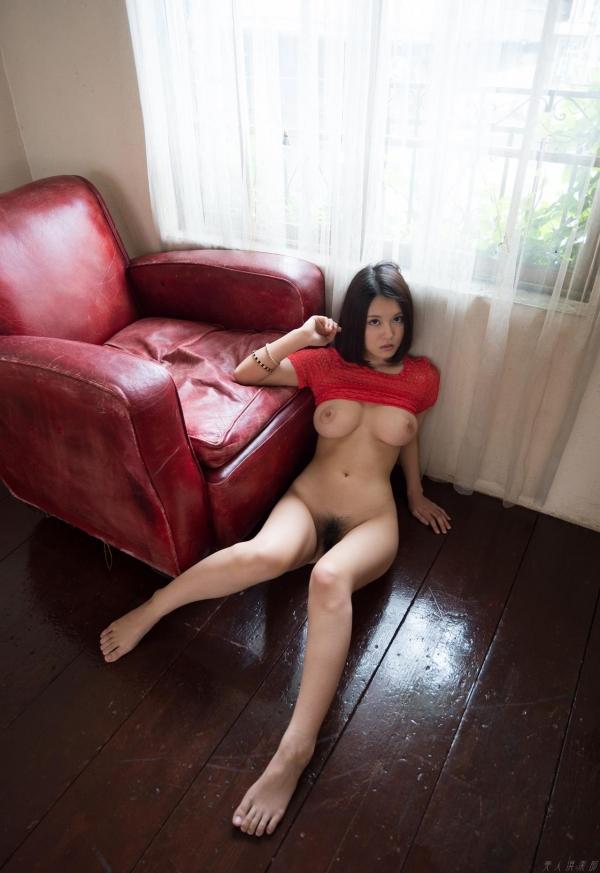 AV女優 松岡ちな ヌード エロ画像 無修正021a.jpg