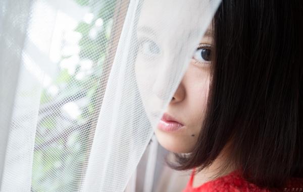 AV女優 松岡ちな ヌード エロ画像 無修正026a.jpg