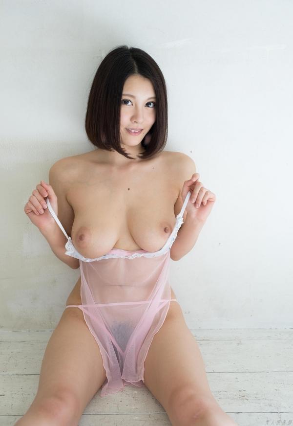 AV女優 松岡ちな ヌード エロ画像 無修正034a.jpg