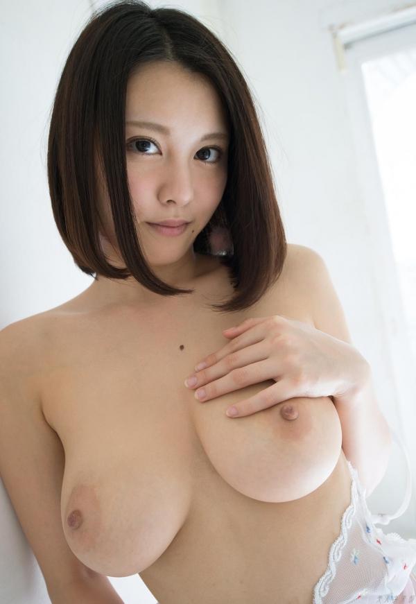 AV女優 松岡ちな ヌード エロ画像 無修正038a.jpg