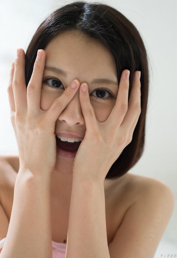 AV女優 松岡ちな ヌード エロ画像 無修正049a.jpg