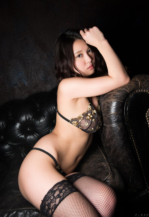 AV女優 松岡ちな ヌード エロ画像 無修正055a.jpg