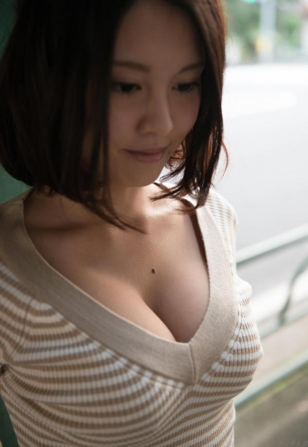 AV女優 松岡ちな ヌード エロ画像 無修正069a.jpg