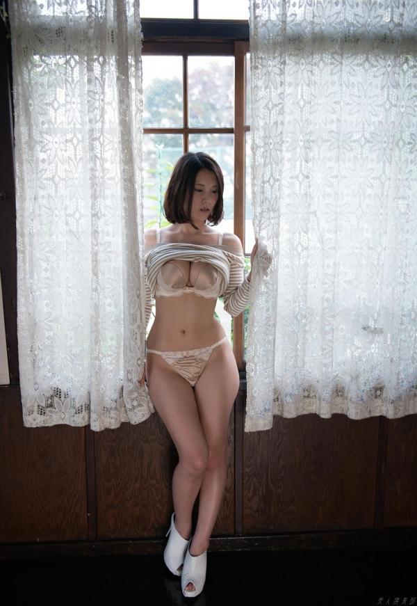 AV女優 松岡ちな ヌード エロ画像 無修正076a.jpg