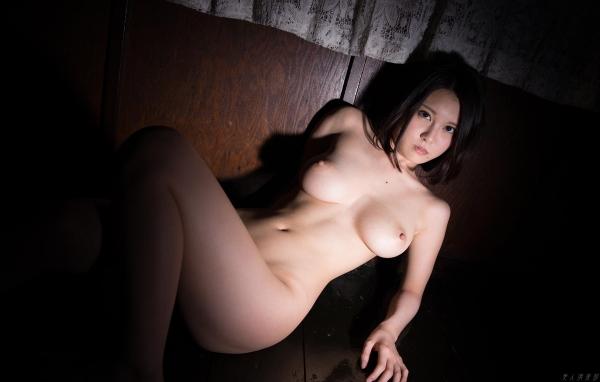 松岡ちな 画像 091