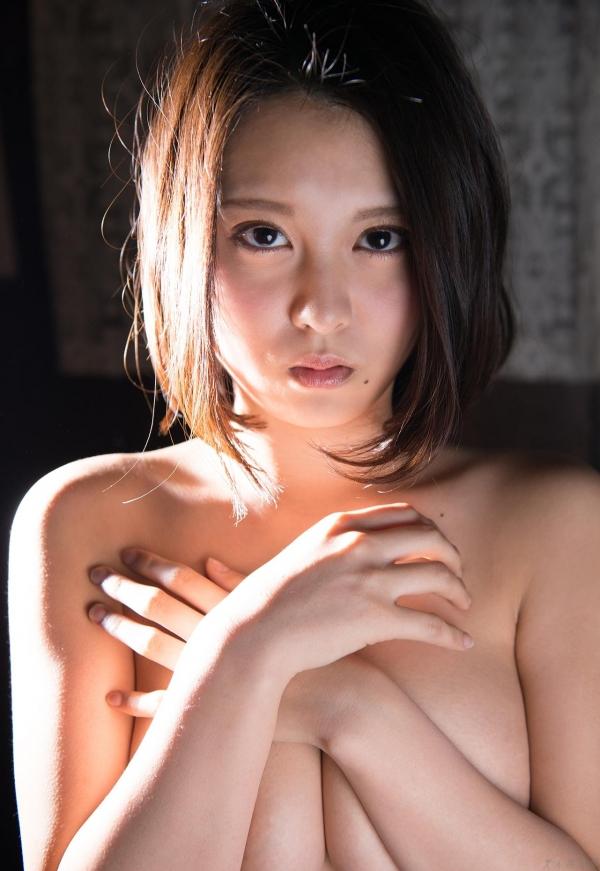 AV女優 松岡ちな ヌード エロ画像 無修正101a.jpg