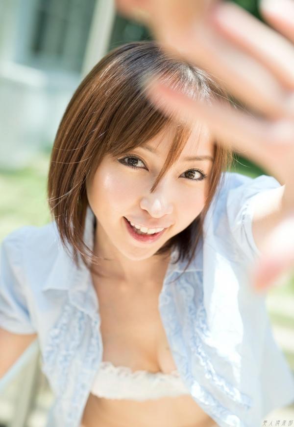 AV女優 美波ねい フェラ画像 クンニ画像 エロ画像 無修正a002a.jpg