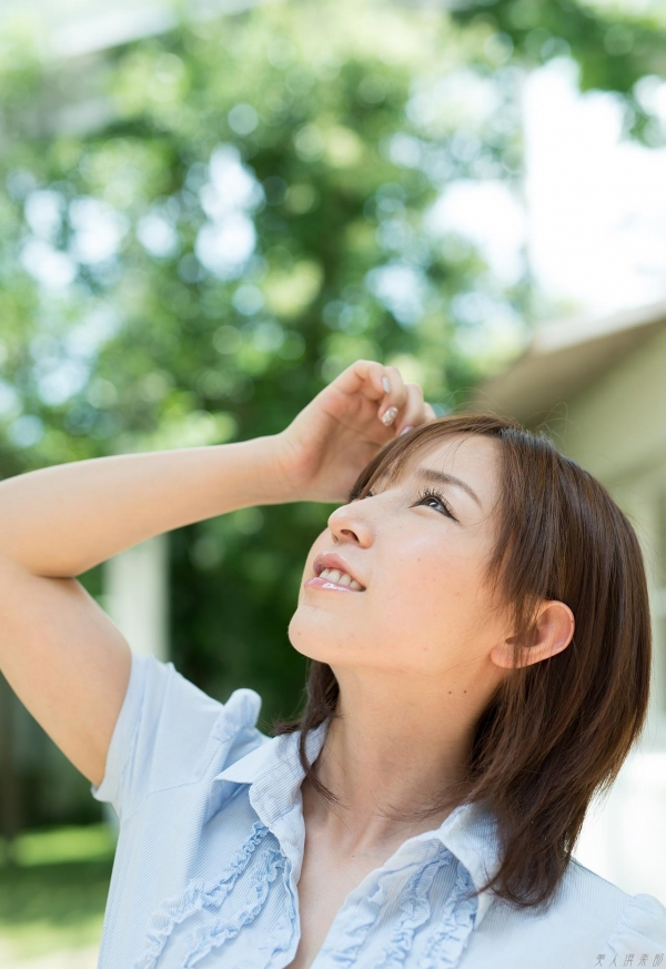 AV女優 美波ねい フェラ画像 クンニ画像 エロ画像 無修正a003a.jpg