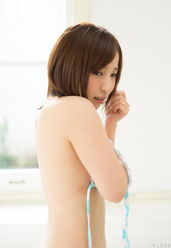 AV女優 美波ねい フェラ画像 クンニ画像 エロ画像 無修正a007a.jpg