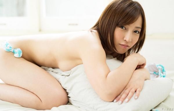 AV女優 美波ねい フェラ画像 クンニ画像 エロ画像 無修正a011a.jpg