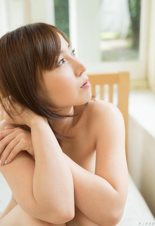 AV女優 美波ねい フェラ画像 クンニ画像 エロ画像 無修正a013a.jpg