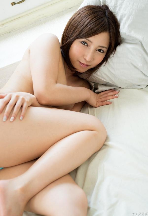 AV女優 美波ねい フェラ画像 クンニ画像 エロ画像 無修正a015a.jpg