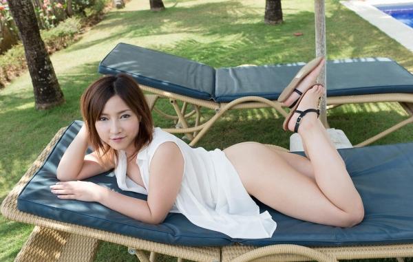 AV女優 美波ねい フェラ画像 クンニ画像 エロ画像 無修正b004a.jpg