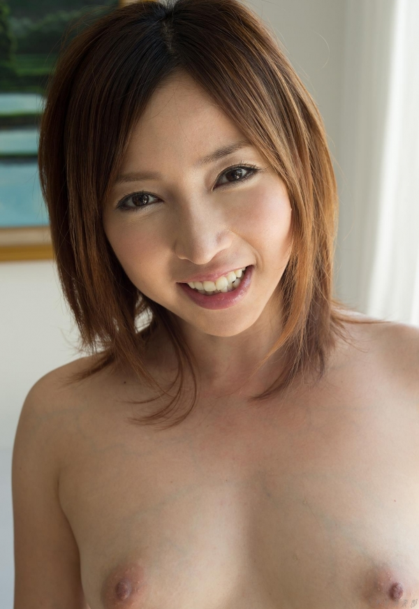 AV女優 美波ねい フェラ画像 クンニ画像 エロ画像 無修正b031a.jpg