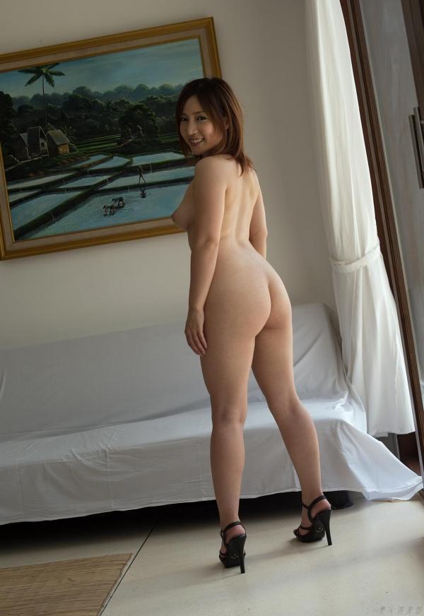 AV女優 美波ねい フェラ画像 クンニ画像 エロ画像 無修正b032a.jpg