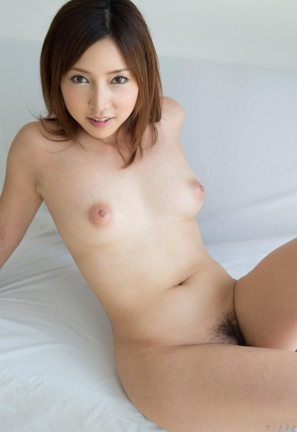 AV女優 美波ねい フェラ画像 クンニ画像 エロ画像 無修正b036a.jpg