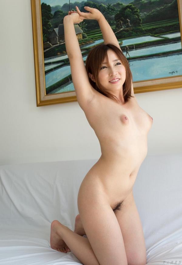 AV女優 美波ねい フェラ画像 クンニ画像 エロ画像 無修正b040a.jpg