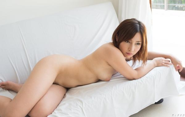 AV女優 美波ねい フェラ画像 クンニ画像 エロ画像 無修正b041a.jpg