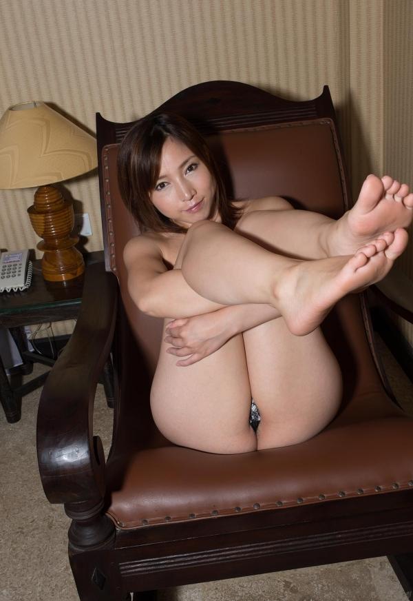 AV女優 美波ねい フェラ画像 クンニ画像 エロ画像 無修正b048a.jpg